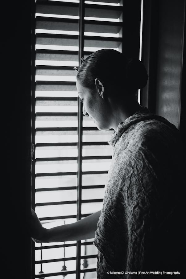 roberto_di_girolamo_fotografo_marsala_wedding_davide_e_clara_Matrimonio_Marsala_Marettimo_favignana_egadi_island_Reportage_chiesa_madre_villa_il_pirata_nozze_Il_Migliore_Sicilia_Trapani_Taormina_Palermo_Venezia_Mazara_bride_rosso_marsala